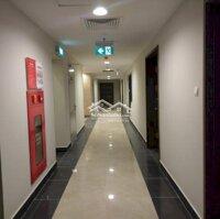 Bán hoặc cho thuê Chung cư GoldSeason 97m² 3PN LH: 0983911028