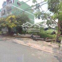 Cần bán gấp MT Nguyễn Thị Thập Q7 giá 19tỷ, thổ cư 100,dân cư đông đúc,DT: 100m2 LH: 0906873743