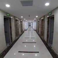 Cho thuê căn hộ chung cư cao cấp Handi Resco Complex 31 Lê Văn Lương LH : 0918264386