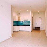 Cần bán căn hộ 2PN 69m2 dự án Hausneo Q9 liền kề Q2, dọn vào ở ngay, LH 0932642525 xem nhà, Giá TL