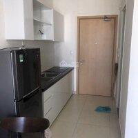 Chính chủ cho thuê căn hộ M-One 34m2 đầy đủ nội thất giá 9 triệutháng - Lh: 0937688123