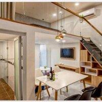 Bán căn hộ tầng trệt,view chợ,1ty1721PN,1WC bếp,phòng khách,đầy đủ nội thất,Bình Tân LH: 0902310079