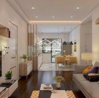Cho thuê CH Cityland Park Hill: 50m2, 1PN, 1WC, full NT Giá: 8 trtháng, LH 0773843878 Sơn