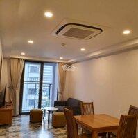Cho thuê nhanh căn hộ Sài Gòn South 2PN nhà đẹp mới 100 giá 13trth bao phí quản lý ở liền LH: 0787556386