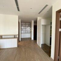 Chính chủ bán căn hộ chung cư 2PN - 77,4m2 - đầy đủ nội thất ở chung cư Florence giá 2,750 tỷ LH: 0915867693