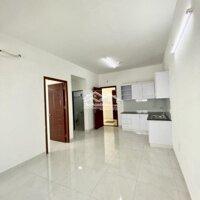 Cơ hội sỡ hữu căn hộ vàng giá rẻ tại trung tâm TP LH: 0969266608