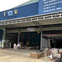 Bán nhà xưởng Đại Lộ Thăng Long kéo dài DT 2700m2 LH: 0369672762