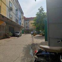 Bán nhà tầng 1 chung cư CT9 Định Công ô tô đỗ cửa KD tốt - Giá 950tr LH: 0826074888