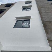 Bán căn nhà phố cao cấp ngay LK Gò Vấp, sổ hồng sang tên ngay LH: 0932124223