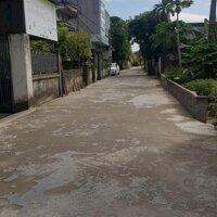 Bán 2 mảnh đất cạnh nhau Quỳnh Hoàng , Nam Sơn , An Dương đường trước nhà 7m LH 0931593232