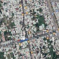 Đất Kiệt 3m TT Cẩm Lệ, Gần Tôn Đản, Giá 135 tỷ đã có sổ LH: 0914205752