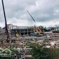 Đặt giữ chỗ căn hộ chung cư Hoàng Huy An Đồng LH 0796773883