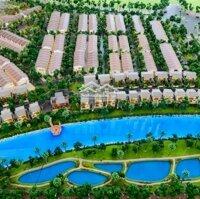 Chỉ từ 2,5xx tỷ bạn đã sở hữu ngay nhà phố 3 tầng, trung tâm hành chính mới Hải Phòng LH: 0832096668