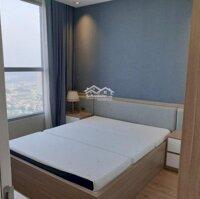 cho thuê căn hộ 2 ngủ cơ bản giá 9trth và các căn hộ 3 ngủ khác từ 10-11trth gọi ngay 0961788678