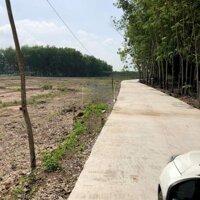 Bán đất khu công nghiệp Đồng Xoài II, Bình Phước LH: 0979292089