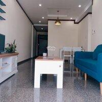Cho thuê căn hộ chung cư Hoàng Anh Thanh Bình 82m2, căn góc 2PN full nội thất LH: 0358778532