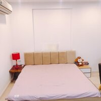 Cho thuê căn hộ tại dự án Vinhomes Smart City Tây Mỗ, giá tốt nhất thị trường LH: 0986508021