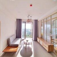 Chính chủ cho thuê căn hộ view sông Phú Mỹ Hưng, nhà như hình, mới 100 chưa ngủ đêm nào LH: 0906870889