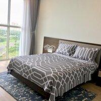 Chính chủ cho thuê căn hộ Sadora 3 tầng view LH: 0901862727
