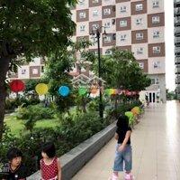 Cần cho thuê căn hộ chung cư 2PN tại P Tam Phú, q Thủ Đức LH: 0961998411