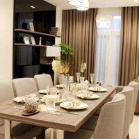 Cho thuê căn hộ CC Golden Mansion, Phổ Quang, Phú Nhuận, 80m2, 2PN, nội thất, giá thuê 13trth LH: 0938103002