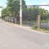 Bán gấp đất thổ cư làm kho hoặc nhà tại Đa Phước LH: 0975511769
