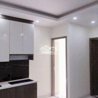 Bán căn hộ chung cư mini Trường Chinh View hồ LH: 0971968089