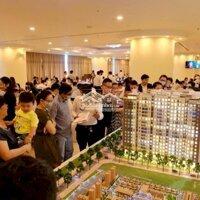 Dự án căn hộ Phú Mỹ 799tr gd2 trả trước 279tr LH: 0966238970