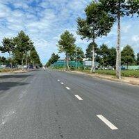 Đất ở đô thị 110m² đường số 10B Khu đô thị NgôiSao LH: 0939756475