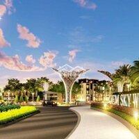 Đất nền dự án khu đô thi Gem Sky world Long Thành LH: 0368114897