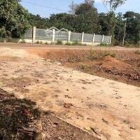 Bán đất Long thành 2 MT đường nhựa, sổ riêng ,KDC LH: 0933387386