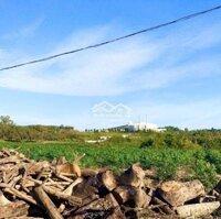 Bán đất 2000m2, giá 1,9 tỷ gần sân bay Long Thành LH: 0901058678