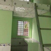 Bán 1240 m2 đất và 20 căn trọ mới xây LH: 0907500911
