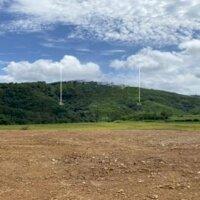 Chính chủ cần bán lô đất diện tích rộng 6000 m2 tại Lương sơn Hòa bình LH: 0986667861