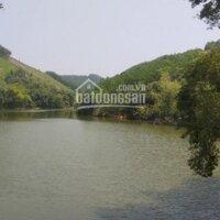 Cần chuyển nhượng 1,8 ha đất làm nghỉ dưỡng sinh thái tại kim bôi Hòa Bình LH: 0986667861
