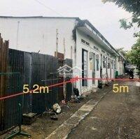 Gia đình bán 5mx135m thổ cư Phạm Hữu Lầu, Nhà Bè LH: 0925898988
