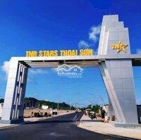 Bán đất Đường Nguyễn Văn Linh LH: 0907251464