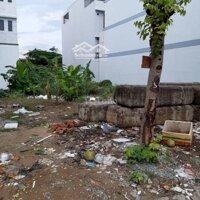 Đất gần trường trung học Bình Phú 76m2 Võ Văn Kiệt LH: 0902373348