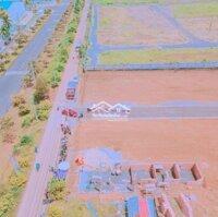Đất Thổ sát Khu CN Bàu Xéo,Sổ Riêng cách QL1A 400m LH: 0912373145