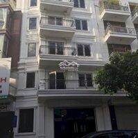 GĐ chú tôi chuyển về HÀ Nội nên cần nhượng lại căn nhà phố trung tâm hạ long gần hành chính công LH: 0976896282
