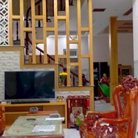 Bán biệt thự ngay trung tâm TP Bà Rịa LH: 0973365519