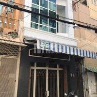 Chính chủ cần bán căn nhà đường Tô Hiến Thành Dt 3,8 x15m 2 lầu giá chỉ 8 tỷ LH: 0911508438