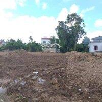 Bán đất tại Bùi Phổ, Tân Thành, Dương Kinh, Hải Phòng LH: 0859698683