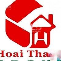 Bán nhà 3 tầng MT: Nguyễn Cư Trinh 5x19.1=95.5m Giá 8 tỷ Hướng Bắc LH: 0905696122