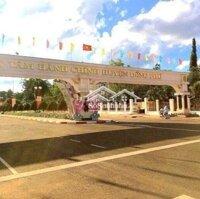 Đất Đồng Phú 150m2 giá 350tr LH: 0326888947