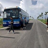 Bảo Lộc Park Hills bảo vệ sức khỏe cộng đồng đất nền nghỉ dưỡng LH: 0932868625