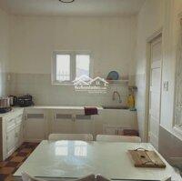 Cần bán homestay đang kinh doanh LH: 0981133901