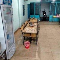 Sang quán cơm đang hoạt động đông khách LH: 0395339744