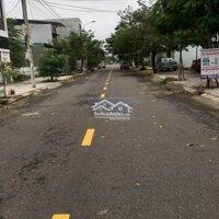 Bán lô đất đường 7m5 phường Khuê Trung Cẩm Lệ LH: 0904647441