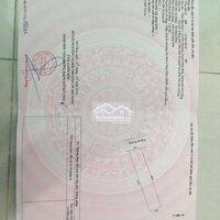 chi tiết Đất đẹp 665tr 130m Phú Sơn I Hòa Khương sát trườn LH: 0935784539